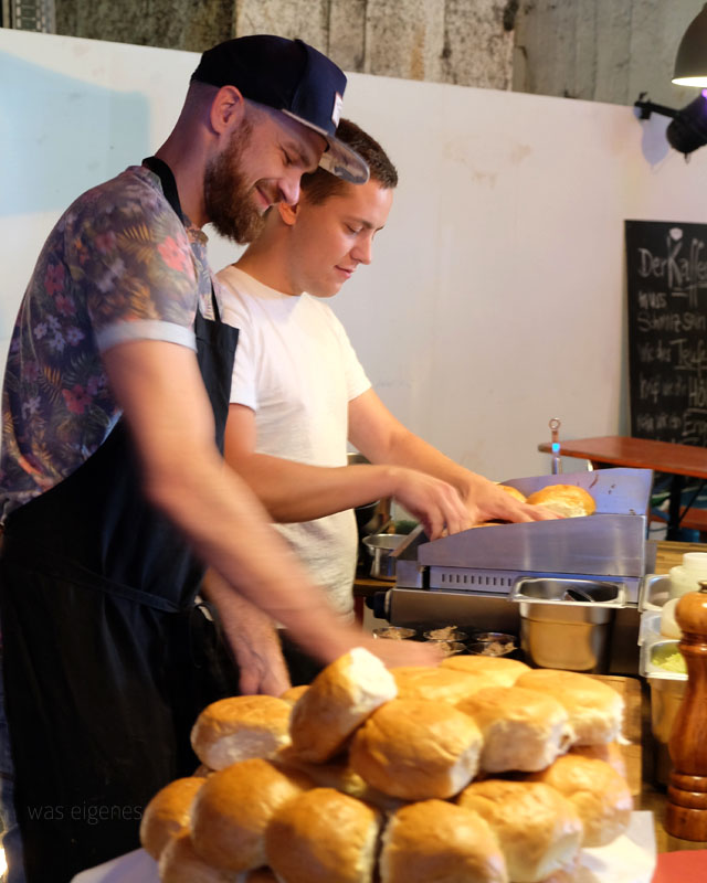 Koeln-Street-Food-Festival-Ehrenfeld-waseigenes.com-Blog 11