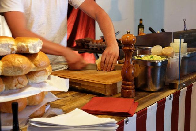 Koeln-Street-Food-Festival-Ehrenfeld-waseigenes.com-Blog 6