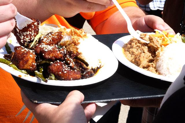 Koeln-Street-Food-Festival-Ehrenfeld-waseigenes.com-Blog 7