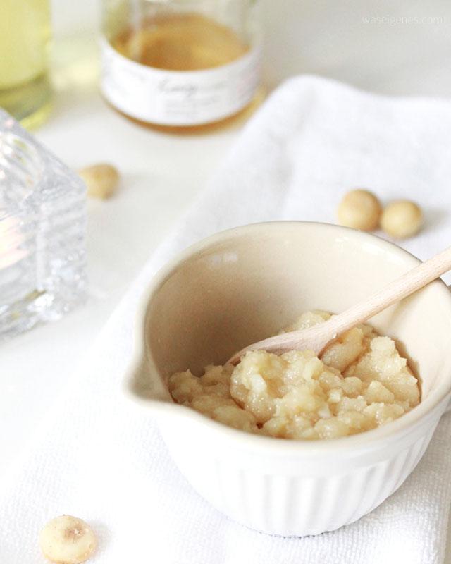diy-body-scrub-australische-macadamias-meersalz-honig-oel-waseigenes.com