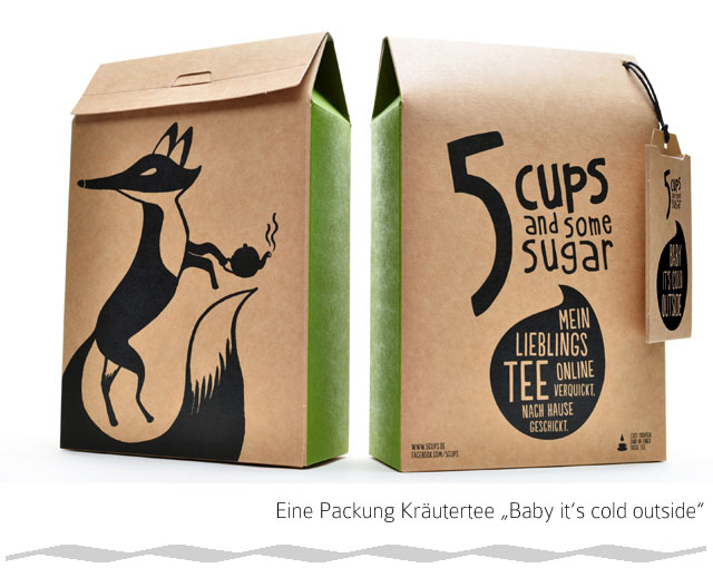 Giveaway 5Cups and some sugar   waseigenes.com