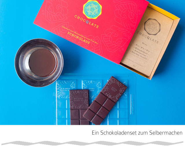 Giveaway ChocQlate   waseigenes.com