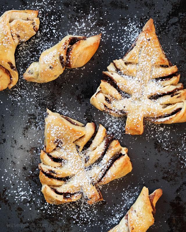 brioche-nutella-weihnachtsbaeumchen-rezept-schritt-fuer-schritt-anleitung-waseigenes.com-Blog