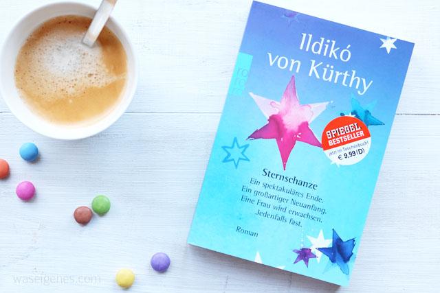 buchempfehlung-sternschanze-ildiko-von-kuerthy-waseigenes.com