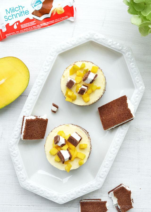 mango-milch-schnitte-toertchen-waseigenes-com-blog