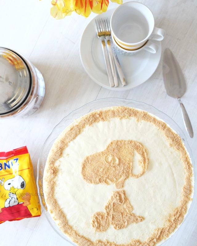 Rezept-Philadelphia-Kuchen-mit-Butterkeks-Boden-Frischkaese-Goetterspeise-Zitrone-waseigenes.com 5