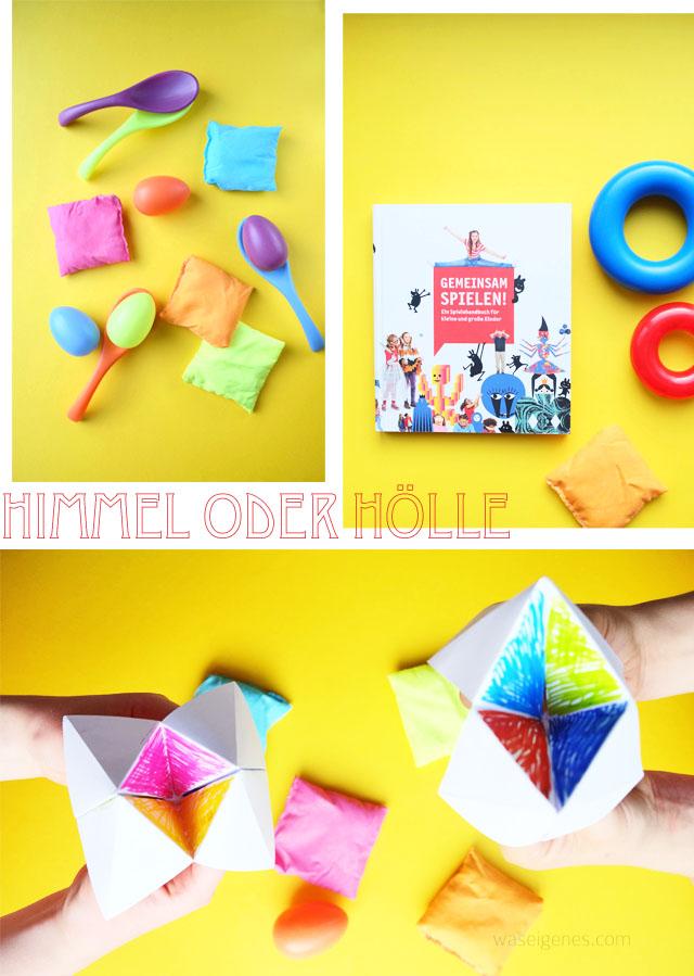 Buch Gemeinsam Spielen | Ikea | waseigenes.com