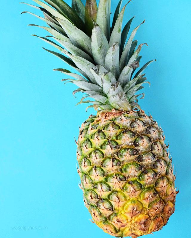 Handyhuellen selbst gestalten | keep calm and leg auf | ja gerne aber nein danke | Ananas | waseigenes.com Blog