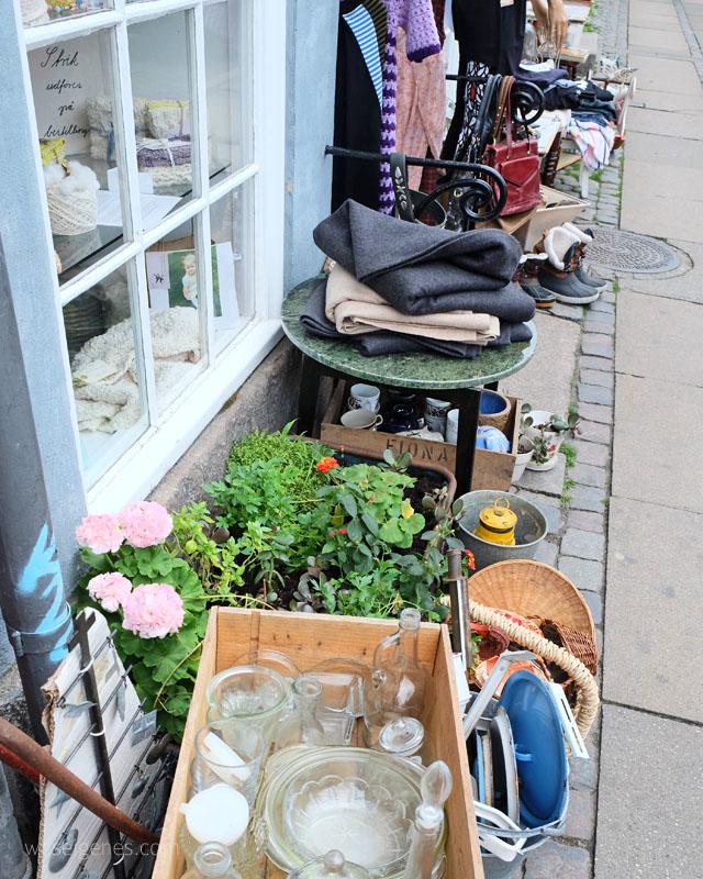 Kopenhagen | Daenemark | waseigenes.com |  Christiania