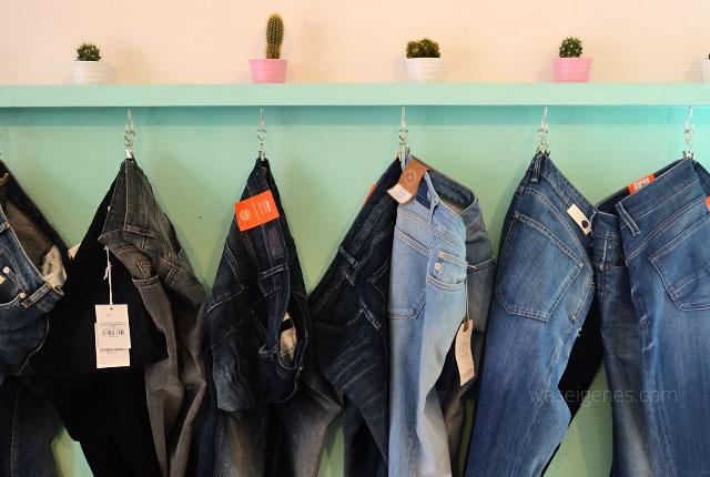 FairFitters Koeln | Ecco Fashion Store | Belgisches Viertel | waseigenes.com 10