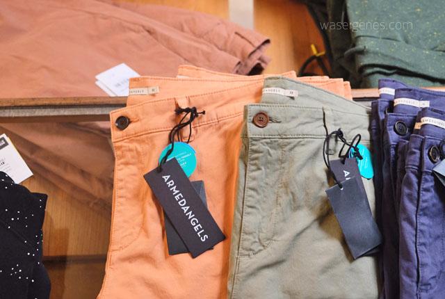 FairFitters Koeln | Ecco Fashion Store | Belgisches Viertel | waseigenes.com 8