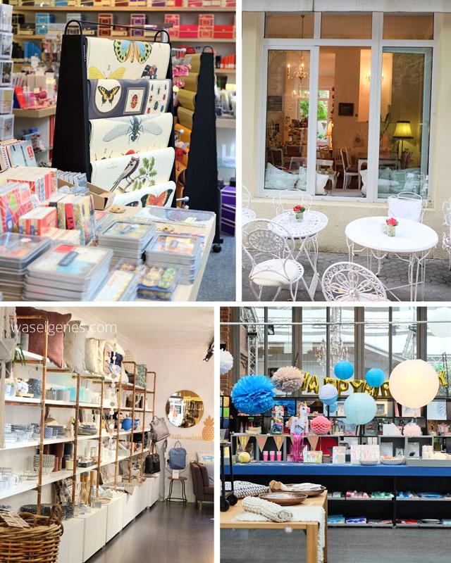KOELN | Ortloff | Miss Paepki | Flying Fawn | Balloni Hallen | Shoppingtipps | waseigenes.com