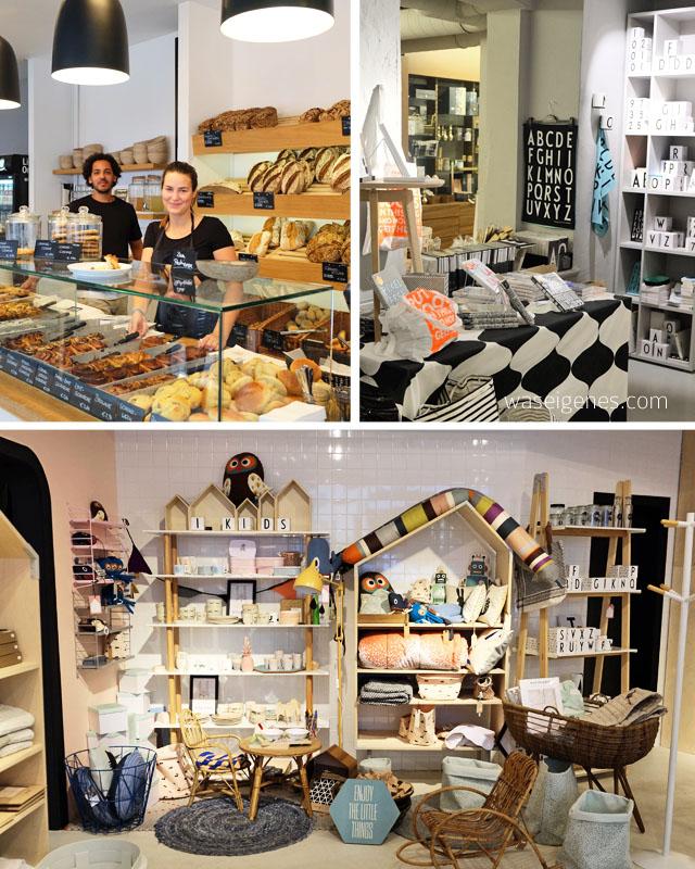 KOELN | Zeit für Brot | Siebter Himmel | How we live | Shoppingtipps | waseigenes.com