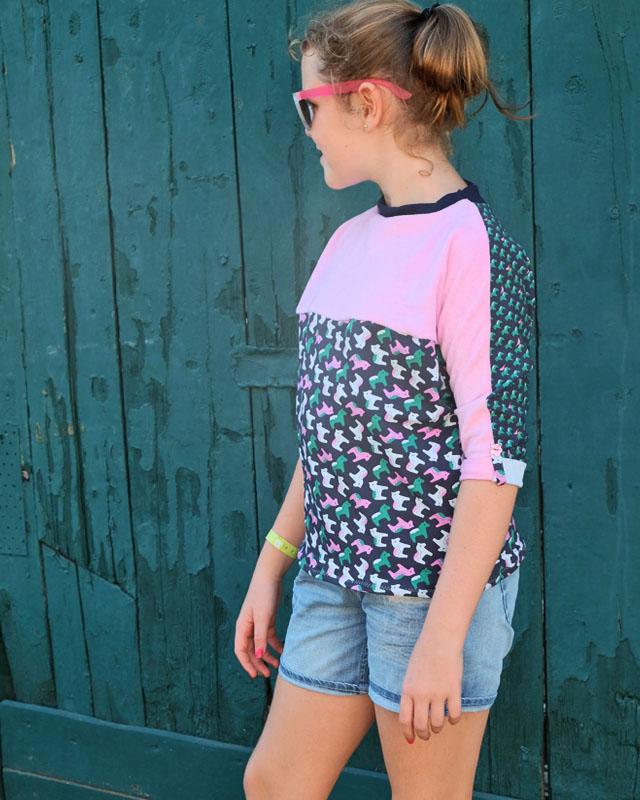 Madita-Fledermaus-Shirt-fuer-Maedchen-Dala-Dance-Sweat_waseigenes.com-Blog