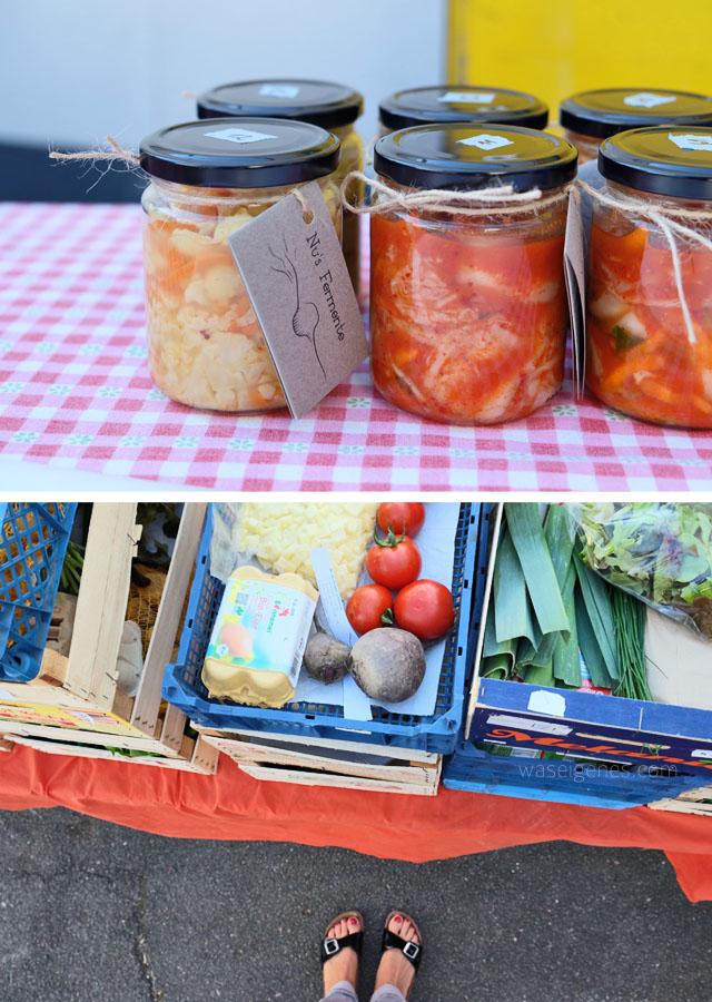 Regionalitaet-Nachhaltigkeit-waseigenes.com-Food-Assembly-Koeln