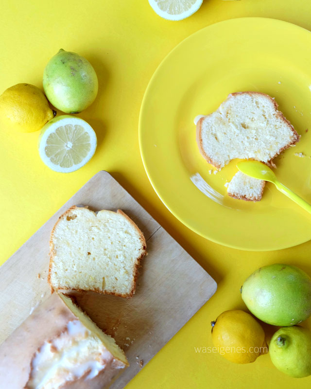 Rezept-Zitronenkuchen-waseigenes.com
