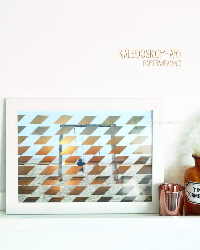 DIY-Fotografie-Kaleidoskop-waseigenesBLOG 6