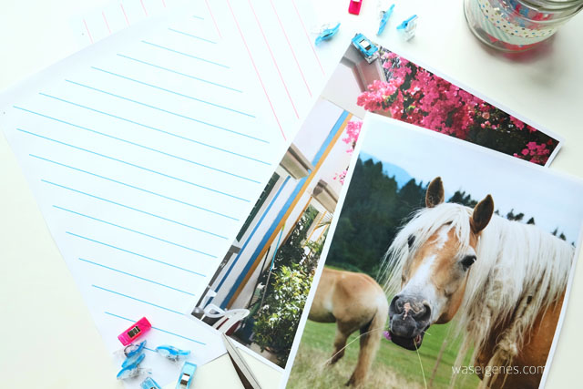 DIY-Paperweaving-Papier-weben-Fotos-weben-Kaleidoskop-Kunst-waseigenes-Blog