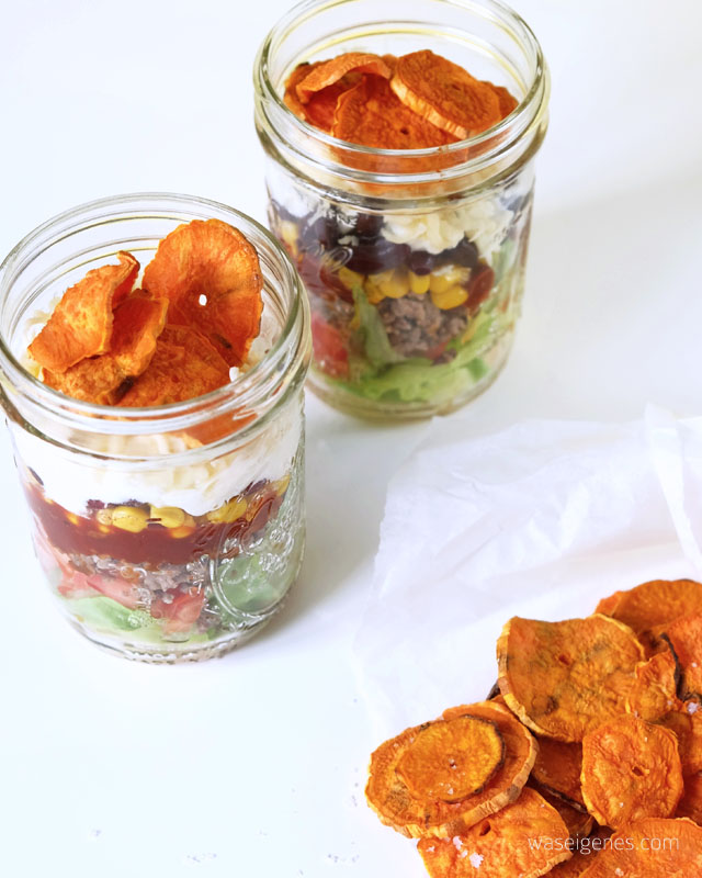 Rezept-mexikanischer-Schichtsalat-mit-Suesskartoffeln-im-Glas-waseigenes-Blog