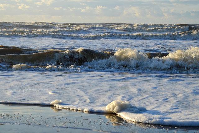 noordwijk-branding-winter-lodge-waseigenes-com-blog-12