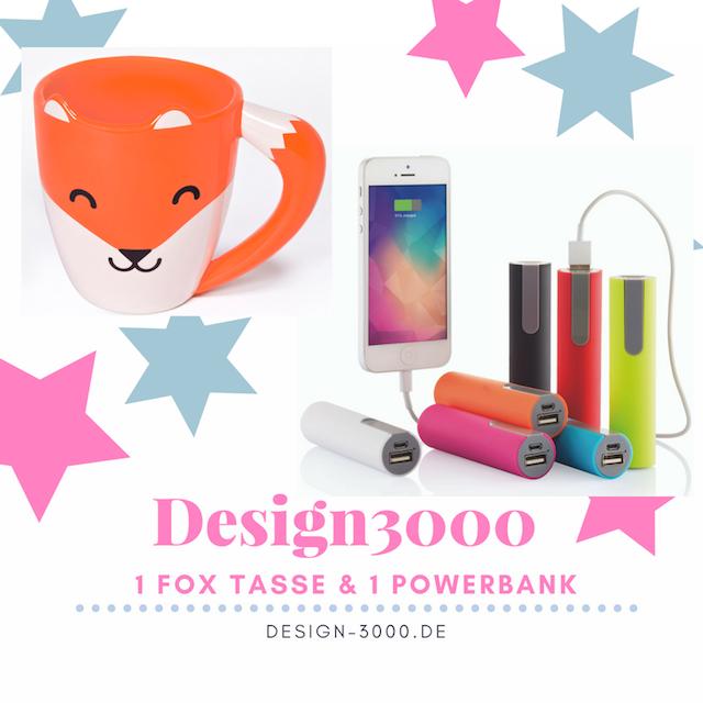 Adventskalender 2016 | waseigenes.com | Design3000