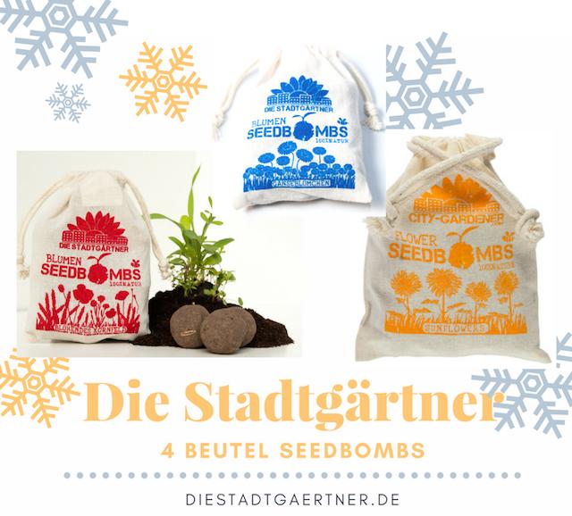 Adventskalender Weihnachten bei Hoppenstedts waseigenes.com Blog | Die Stadtgärtner