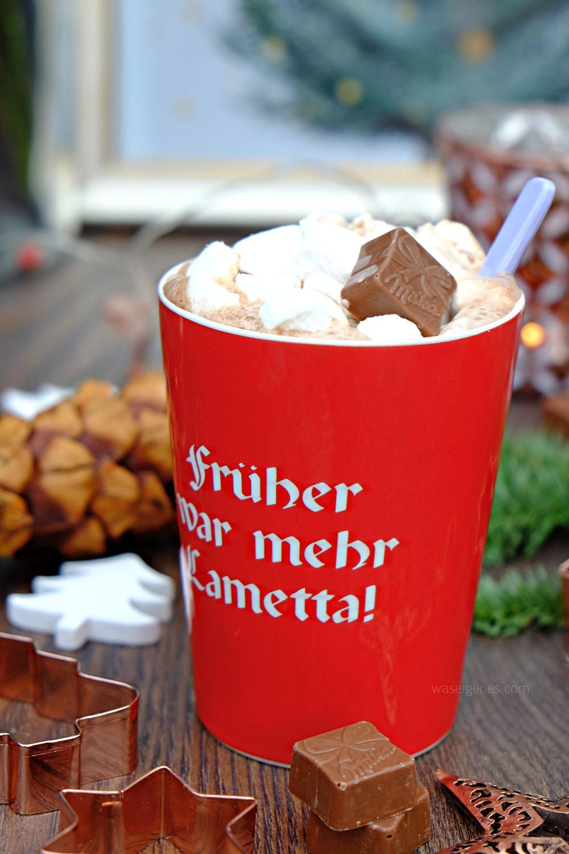 Rituale & Traditionen an Weihnachten | waseigenes.com