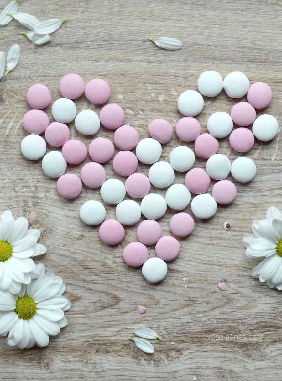 14 Dinge, die ich liebe | Valentinstag | waseigenes.com