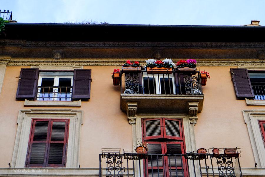 Rom | ewige und heilige Stadt | Italien | Kurzurlaub | waseigenes.com | Piazza Navona