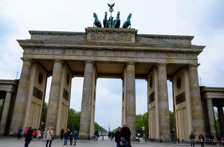 12 von 12 im April 2017 | Mein Tag in Bildern | Berlin | waseigenes.com