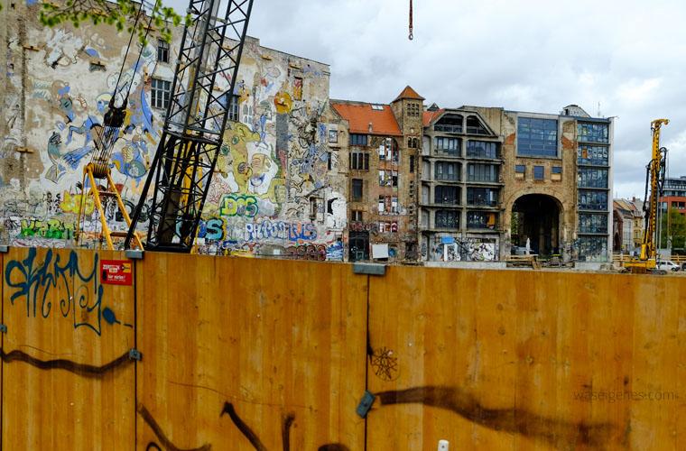 Wochenendtrip Berlin | waseigenes.com