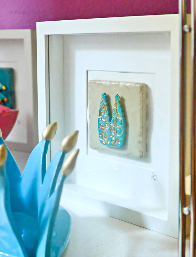Atelier am See | Keramik Dom | waseigenes.com