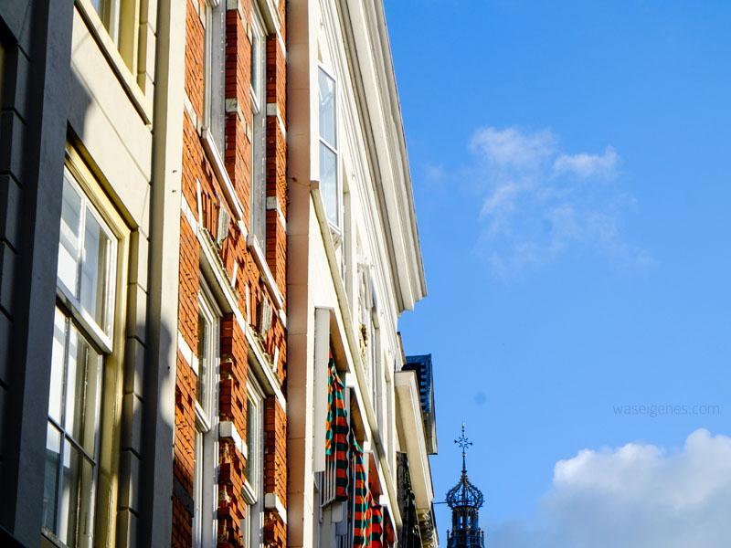 Holland: Ein Vormittag in Haarlem | Netherlands, Hollandurlaub, City Trip, Ausflug | waseigenes.com