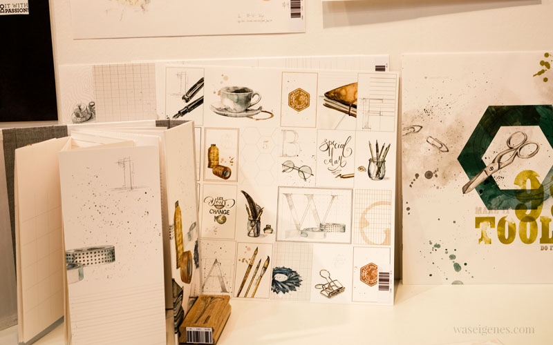 Alexandra Renke Design | waseigenes.com