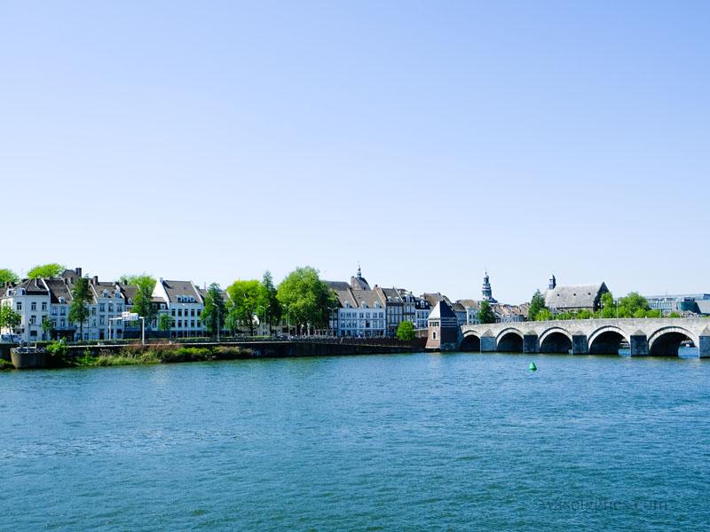 Maastricht | Holland | waseigenes.com
