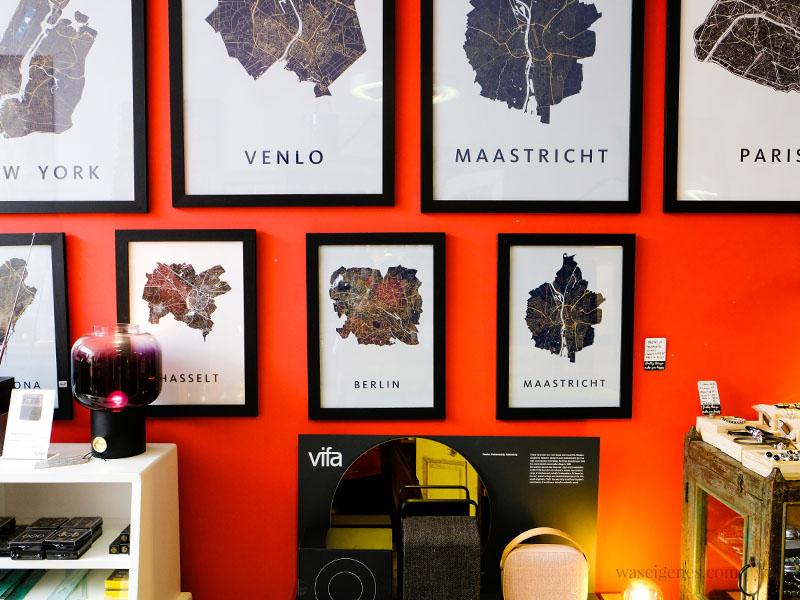 Maastricht: De VerwonderinG (Adresse:Hoogbrugstraat 21) | waseigenes.com