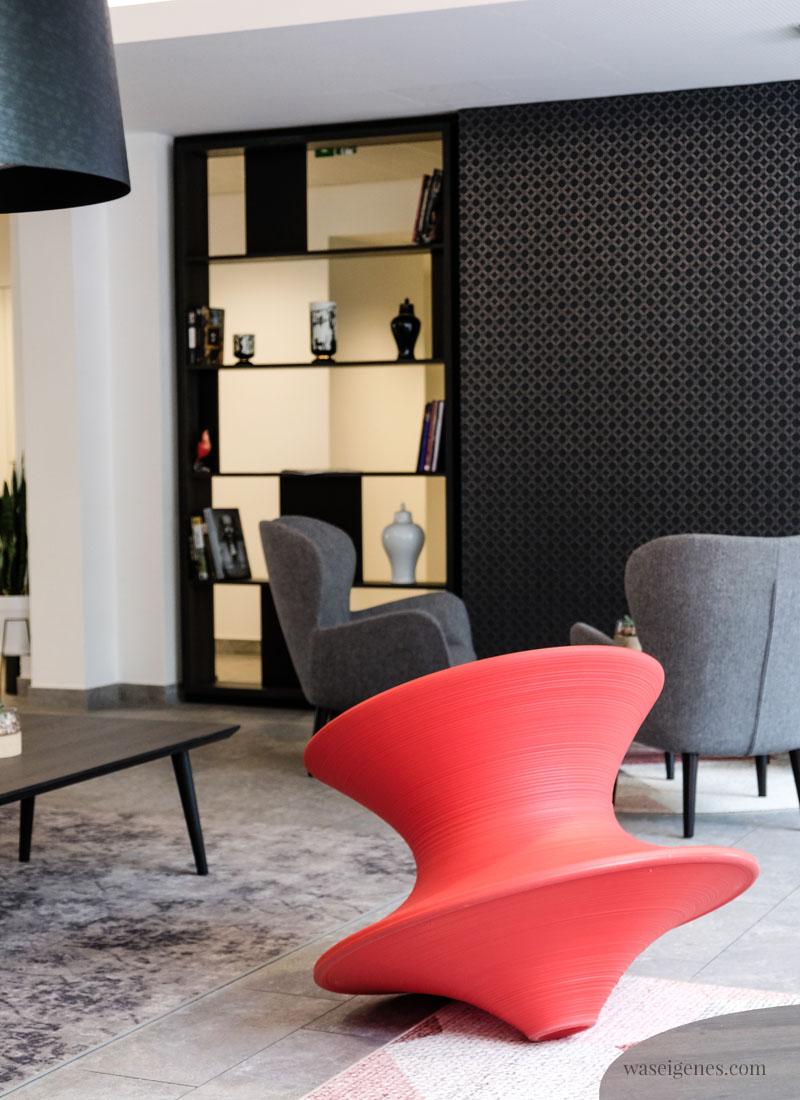 Paris Hotel: Appart'hôtel Odalys Paris Montmartre | Rue Saint-Vincent | waseigenes.com