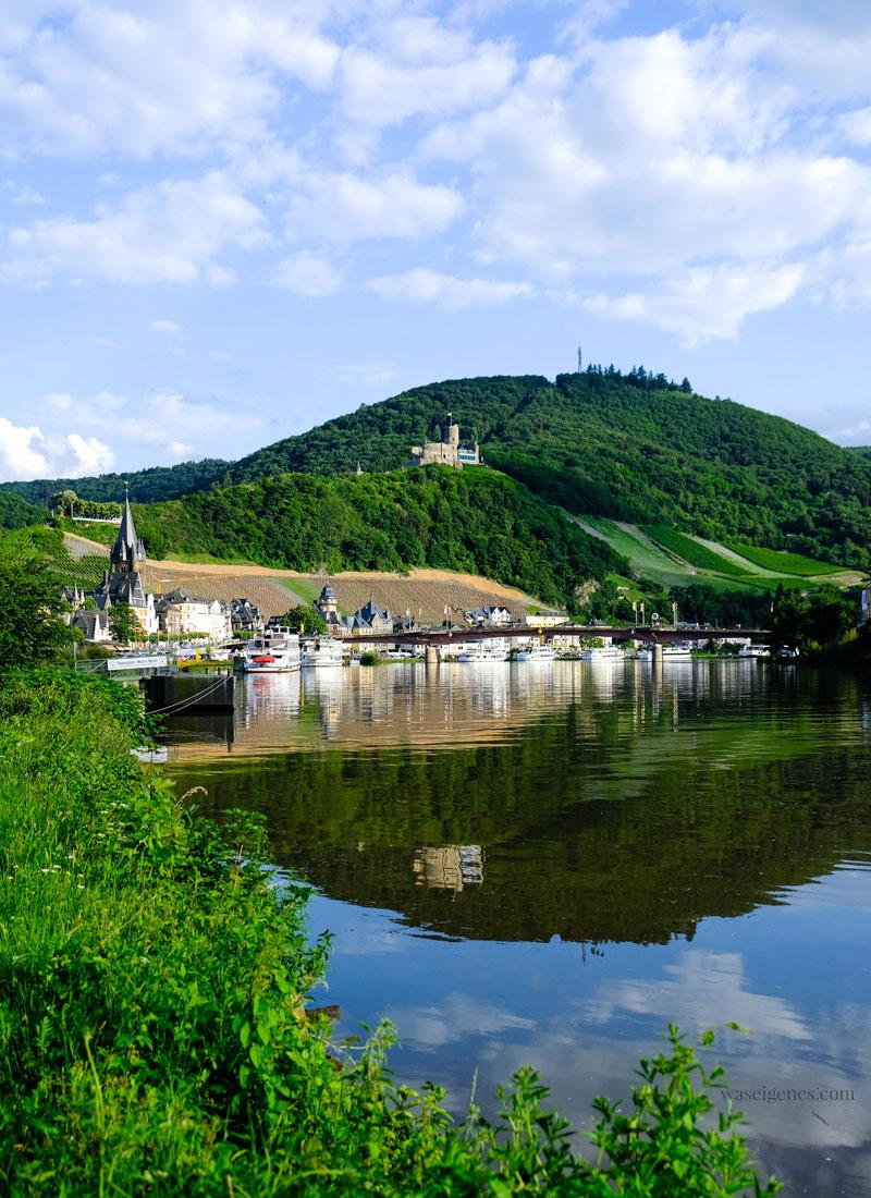 Bernkastel-Kues, Rheinland-Pfalz | waseigenes.com