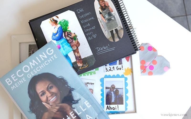 12 von 12 im Mai 2019, Mein Tag in Bildern | waseigenes.com Muttertag