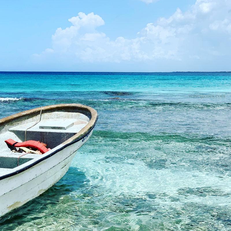 Monatsrückblick Juli 2019 - waseigenes.com | Karibik