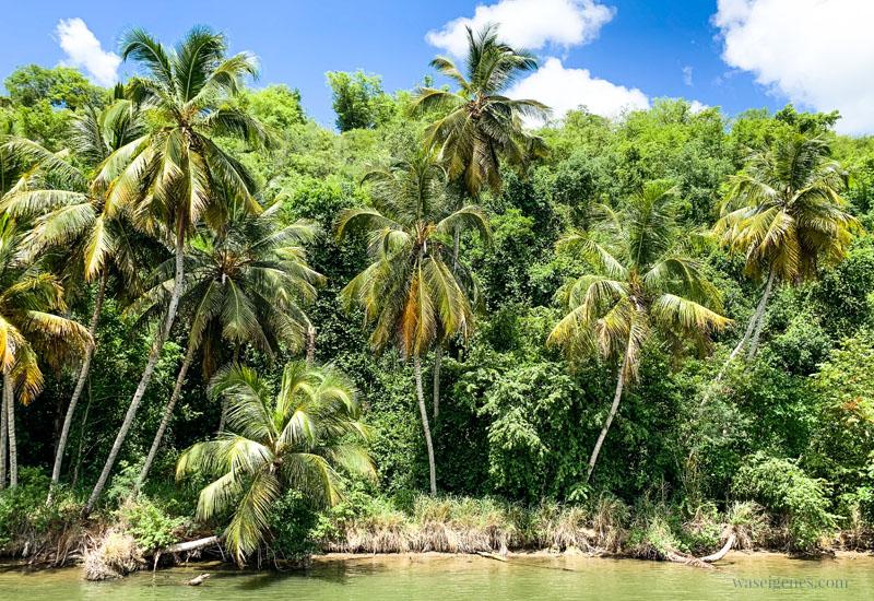 Travel: Dominikanische Republik | Rio de Chavón | waseigenes.com
