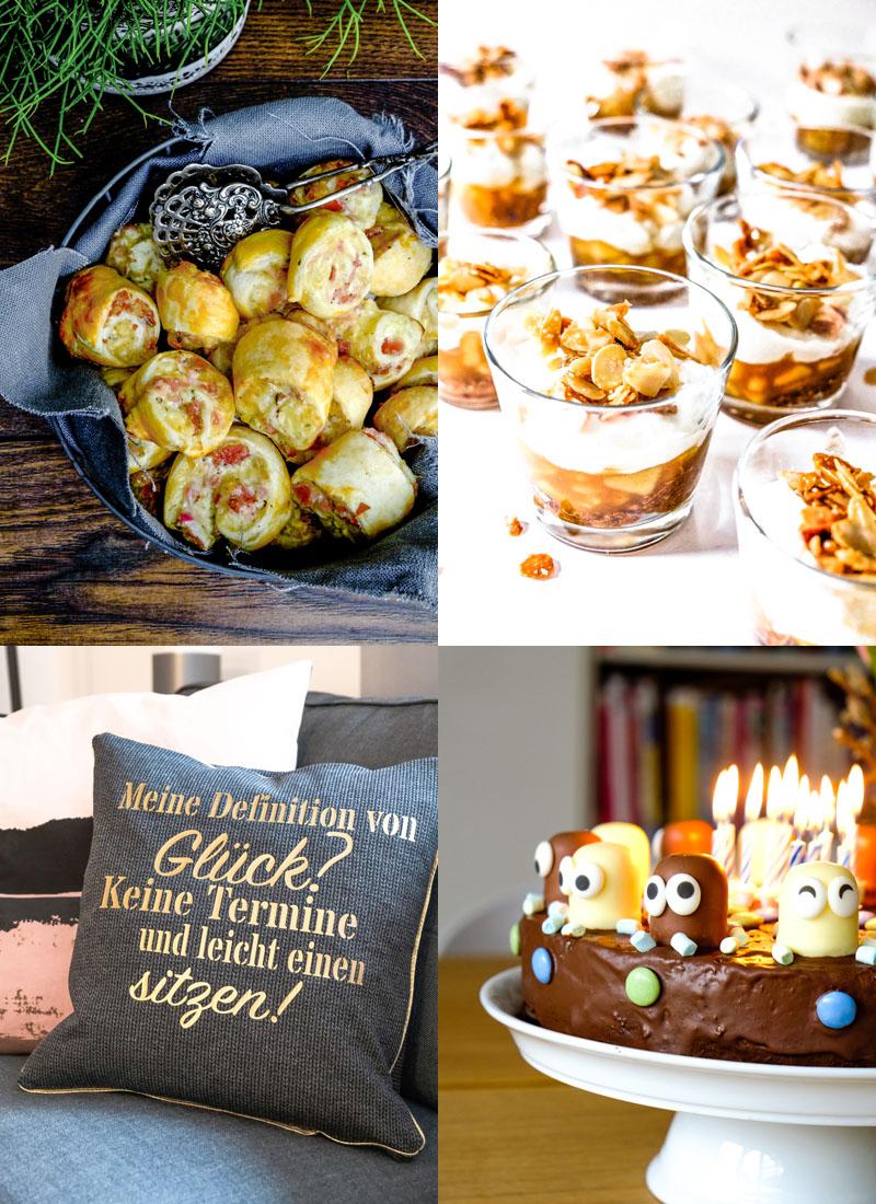 12 Jahre was eigenes | was eigenes ist der Blog rund um DIY & Nähen, Kochen & Backen, Bücher & Reisen | Blog-Geburtstag | waseigenes.com