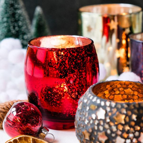 Meine Denk-Dran-Liste für Weihnachten, waseigenes.com