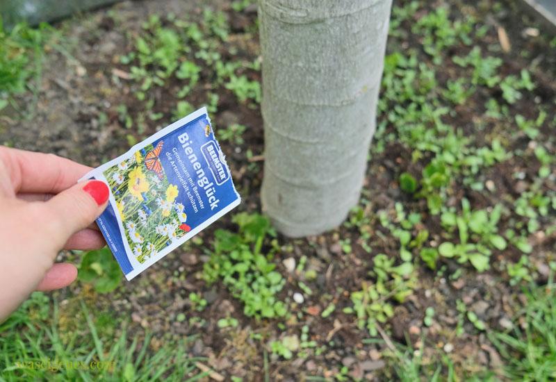 12 von 12 im Mai 2020, Mein Tag in Bildern | waseigenes.com #we #12von12 #waseigenes #tagesreportage - Bienenglück