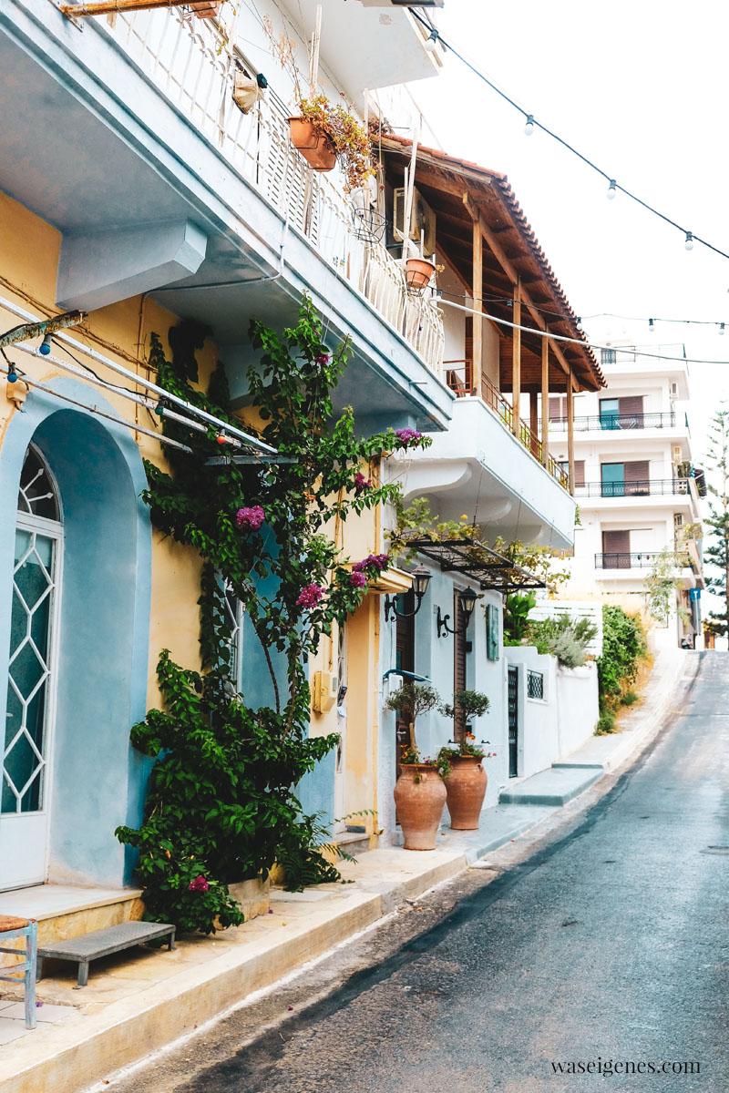 Kreta   Griechenland   waseigenes.com