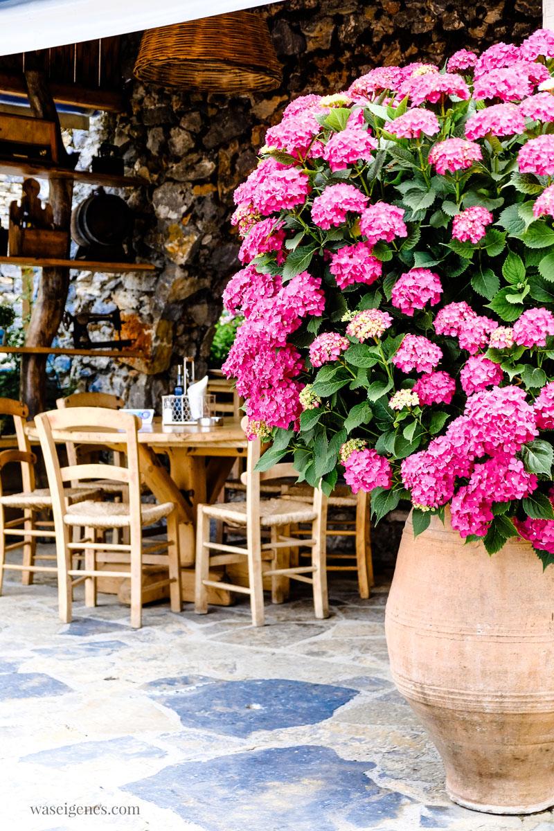 Travel Kreta - Crete | Sommerurlaub in Coronazeiten | waseigenes.com