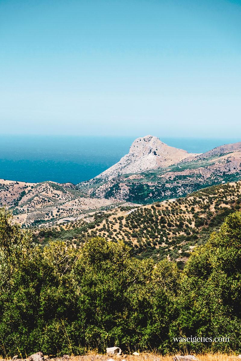 Kreta - Griechenland - waseigenes.com