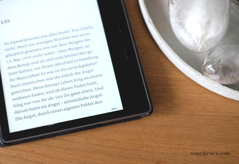 12 von 12 im März 2021 | Mein Tag in Bildern | waseigenes.com | Reader