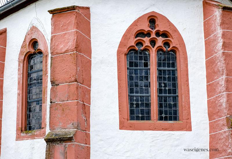 Familienausflug: Eifel Toskana in Alendorf | Wacholder Schutzgbiet | Wandergebiet Lampertstal | St. Agatha | waseigens.com