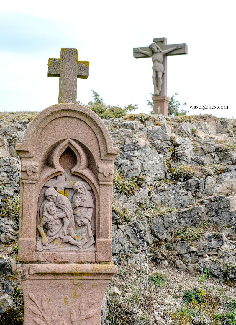 Familienausflug: Eifel Toskana in Alendorf | Wacholder Schutzgbiet | Wandergebiet Lampertstal | waseigens.com